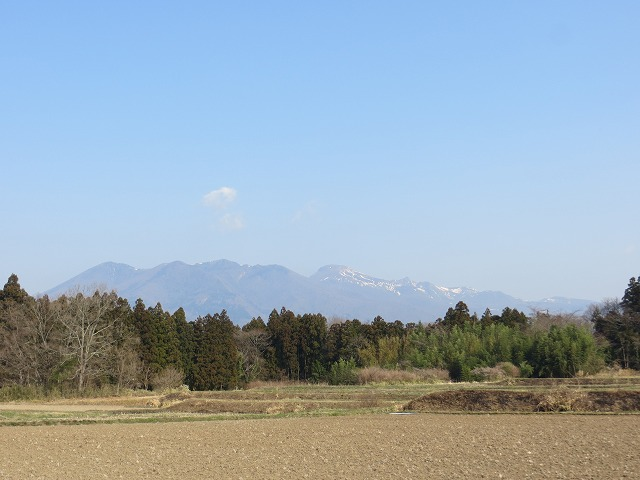 20160330-g-1.jpg