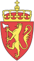 Coat_of_Arms_of_Norway_svg.png