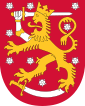 Coat_of_arms_of_Finland_svg.png