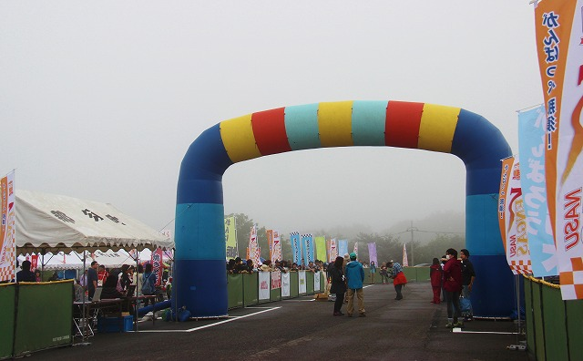 s2011.jpg