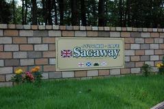 イギリス直輸入雑貨 Sagaway (サガウェイ)